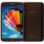 unlock Samsung Galaxy Tab 4 8.0