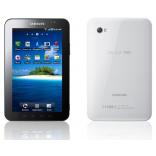 unlock Samsung Galaxy Tab 7.0