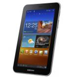 unlock Samsung Galaxy Tab 7.0 Plus