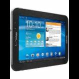 unlock Samsung Galaxy Tab 7.7 LTE