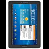 unlock Samsung Galaxy Tab 7.7
