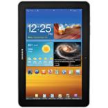 unlock Samsung Galaxy Tab 8.9