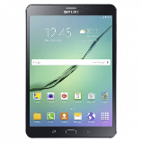 unlock Samsung Galaxy Tab 8.9 (QC)