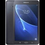 unlock Samsung Galaxy Tab A 7.0 (2016) LTE