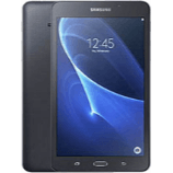 unlock Samsung Galaxy Tab A 7.0 (2016)