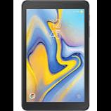 unlock Samsung Galaxy Tab A 8.0 2018 LTE