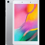 unlock Samsung Galaxy Tab A 8.0 (2019) Wi-Fi