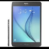 unlock Samsung Galaxy Tab A 8.0