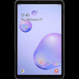 unlock Samsung Galaxy Tab A 8.4 (2020)