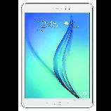 unlock Samsung Galaxy Tab A 9.7