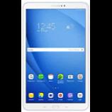 unlock Samsung Galaxy Tab A