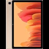 unlock Samsung Galaxy Tab A7 (2020)