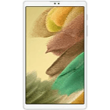unlock Samsung Galaxy Tab A7 Lite LTE