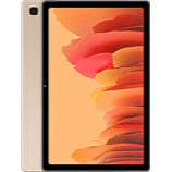 unlock Samsung Galaxy Tab A7 LTE