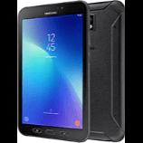 unlock Samsung Galaxy Tab Active 2 LTE