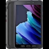 unlock Samsung Galaxy Tab Active 3