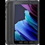 unlock Samsung Galaxy Tab Active LTE