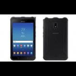 unlock Samsung Galaxy Tab Active Pro