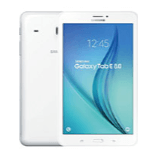 unlock Samsung Galaxy Tab E 8.0 LTE