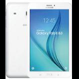 unlock Samsung Galaxy Tab E 8.0