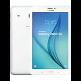 unlock Samsung Galaxy Tab E 8.0 SM-T378V