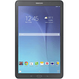 unlock Samsung Galaxy Tab E