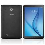 unlock Samsung Galaxy Tab E Wi-Fi 16GB