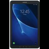 unlock Samsung Galaxy Tab E Wi-Fi