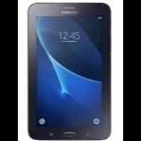 unlock Samsung Galaxy Tab Iris