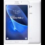 unlock Samsung Galaxy Tab J