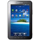 unlock Samsung Galaxy Tab