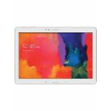 unlock Samsung Galaxy Tab Pro 10.1 LTE