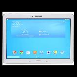 unlock Samsung Galaxy Tab Pro 10.1