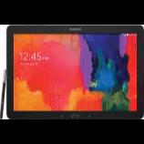 unlock Samsung Galaxy Tab Pro 12.2 LTE