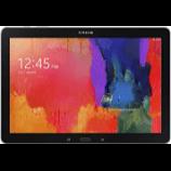 unlock Samsung Galaxy Tab Pro 12.2