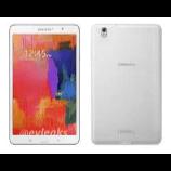 unlock Samsung Galaxy Tab Pro 8.4