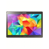 unlock Samsung Galaxy Tab S 10.5 LTE