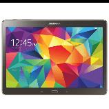 unlock Samsung Galaxy Tab S 10.5