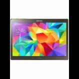 unlock Samsung Galaxy Tab S 10.5 Wi-Fi