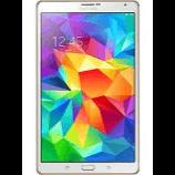 unlock Samsung Galaxy Tab S 8.4 LTE
