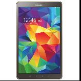 unlock Samsung Galaxy Tab S 8.4