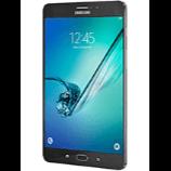 unlock Samsung Galaxy Tab S2 8.0 Wi-Fi