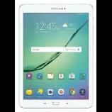 unlock Samsung Galaxy Tab S2 9.7 Wi-Fi