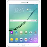 unlock Samsung Galaxy Tab S2 9.7 Wi-Fi SM-T813