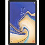 unlock Samsung Galaxy Tab S4 Wi-Fi