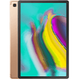 unlock Samsung Galaxy Tab S5e