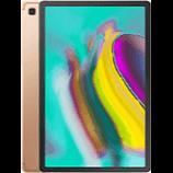 unlock Samsung Galaxy Tab S5e Wi-Fi