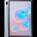 unlock Samsung Galaxy Tab S6 5G