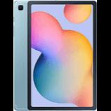 unlock Samsung Galaxy Tab S6 Lite