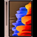 unlock Samsung Galaxy Tab S7+ 5G